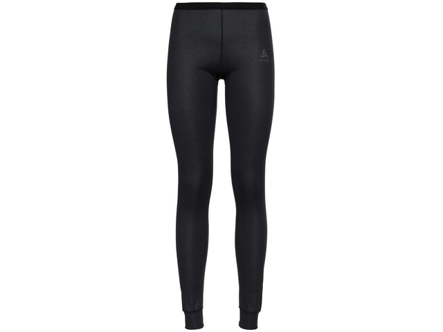 Odlo Active F-Dry Light Unterhose Damen black